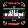Live From Detroit: The Jeff Dwoskin Show artwork