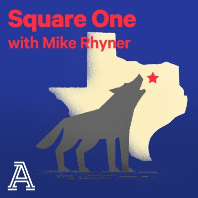 Square One with Mike Rhyner:The Athletic