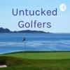 Untucked Golfers artwork