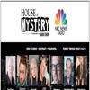 House of Mystery Radio/Inside Writing