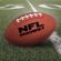 NFL Showet