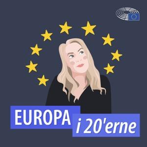 Europa i 20'erne