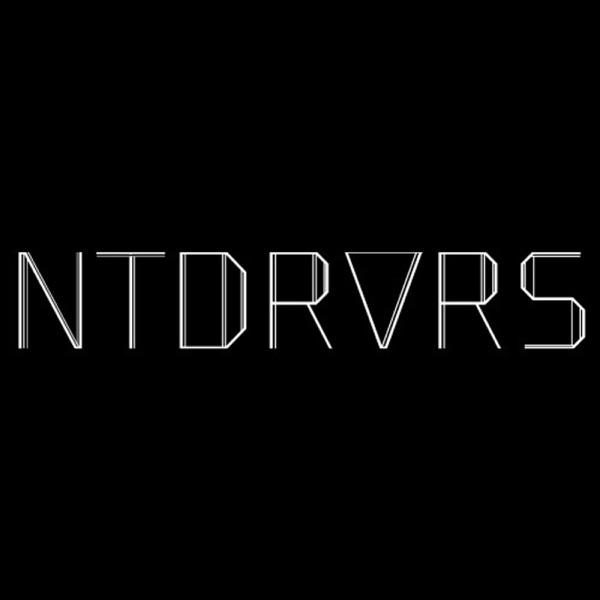 NTDRVRS