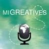 Migreatives artwork
