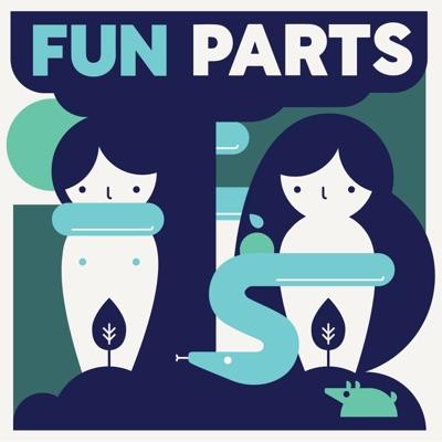 Fun Parts