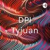 DPI Tyjuan artwork