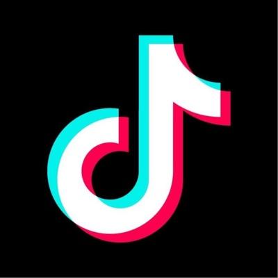 TikTok Music:TikTokMusicBlog.com