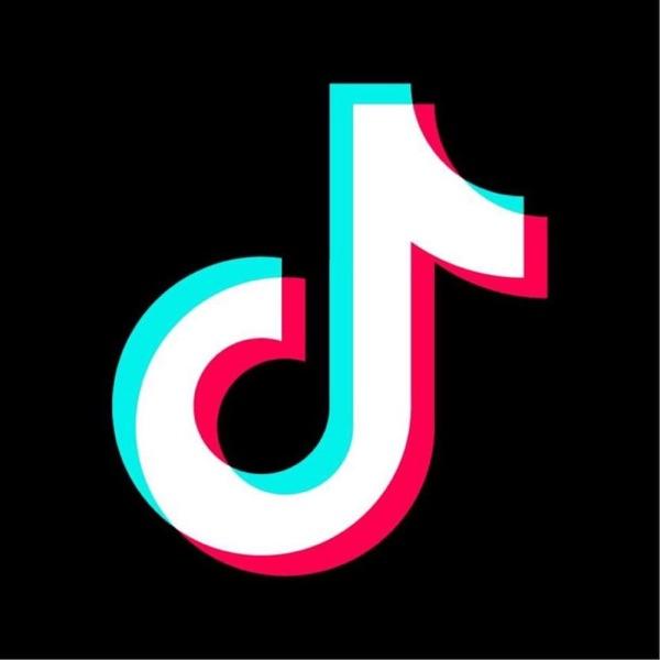 TikTok Music image