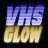 VHS Glow artwork