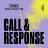 Call & Response artwork