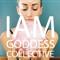 I AM Goddess Collective Podcast