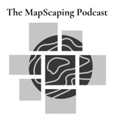 A marketplace for geospatial data and workflows
