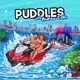 Puddles with Andrew Collin