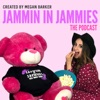 Jammin In Jammies: The Podcast artwork
