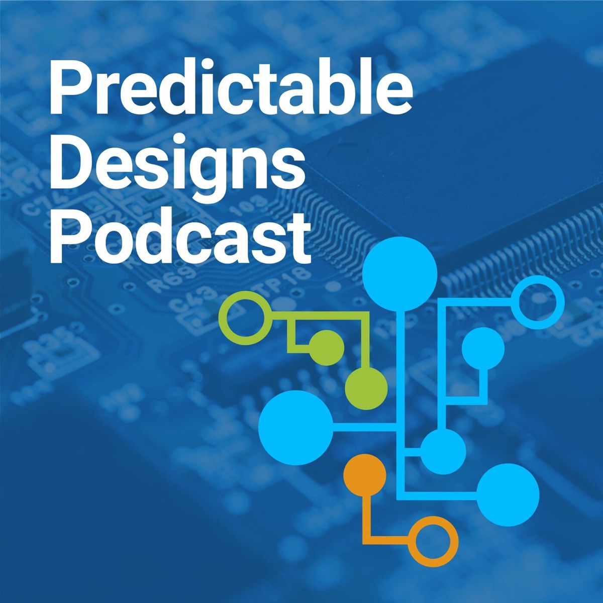 Product Design and Manufacturing with Nick Frank of Knectiv