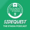 SideQuest: Sounds of Stadia artwork