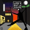 Life's But A Song artwork