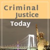 Criminal Justice Today artwork