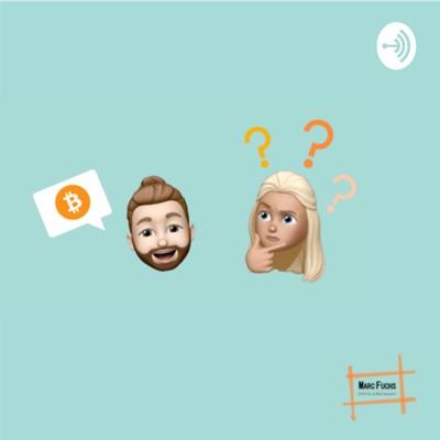 Bitcoin, Bier & Bernadette