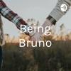 Being Bruno artwork