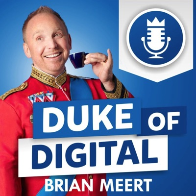 Duke of Digital