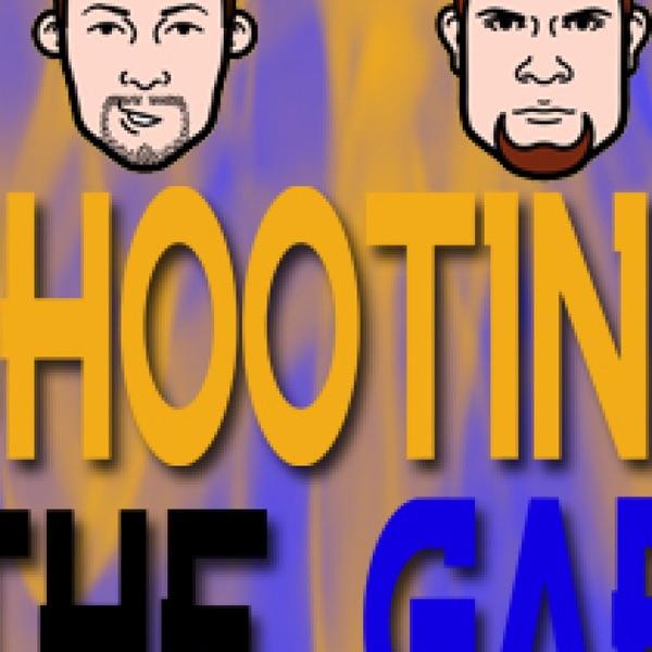 Shooting The Gap