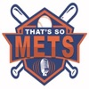 That's So Mets Podcast artwork