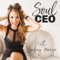 Soul CEO