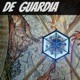 De Guardia Podcast