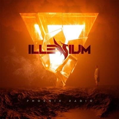 Phoenix Radio:ILLENIUM
