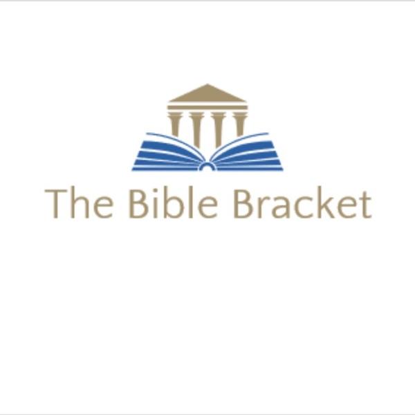 The Bible Bracket