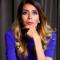 Dr. Sumayah Alnasser
