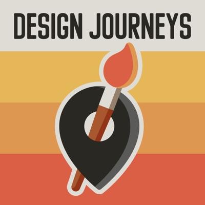 Design Journeys