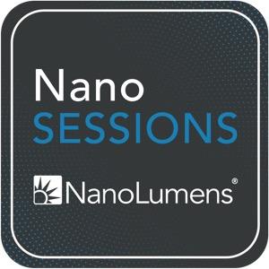 NanoSessions