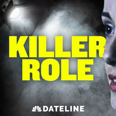 Killer Role:NBC News