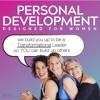 Personal Development Designed for Women