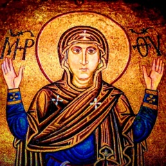 Orthodox Christian Daily Prayer and Hours