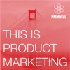 This is Product Marketing artwork