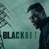Blackout - Endeavor Audio