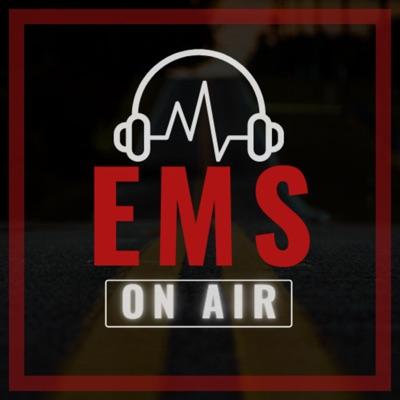 EMS on AIR