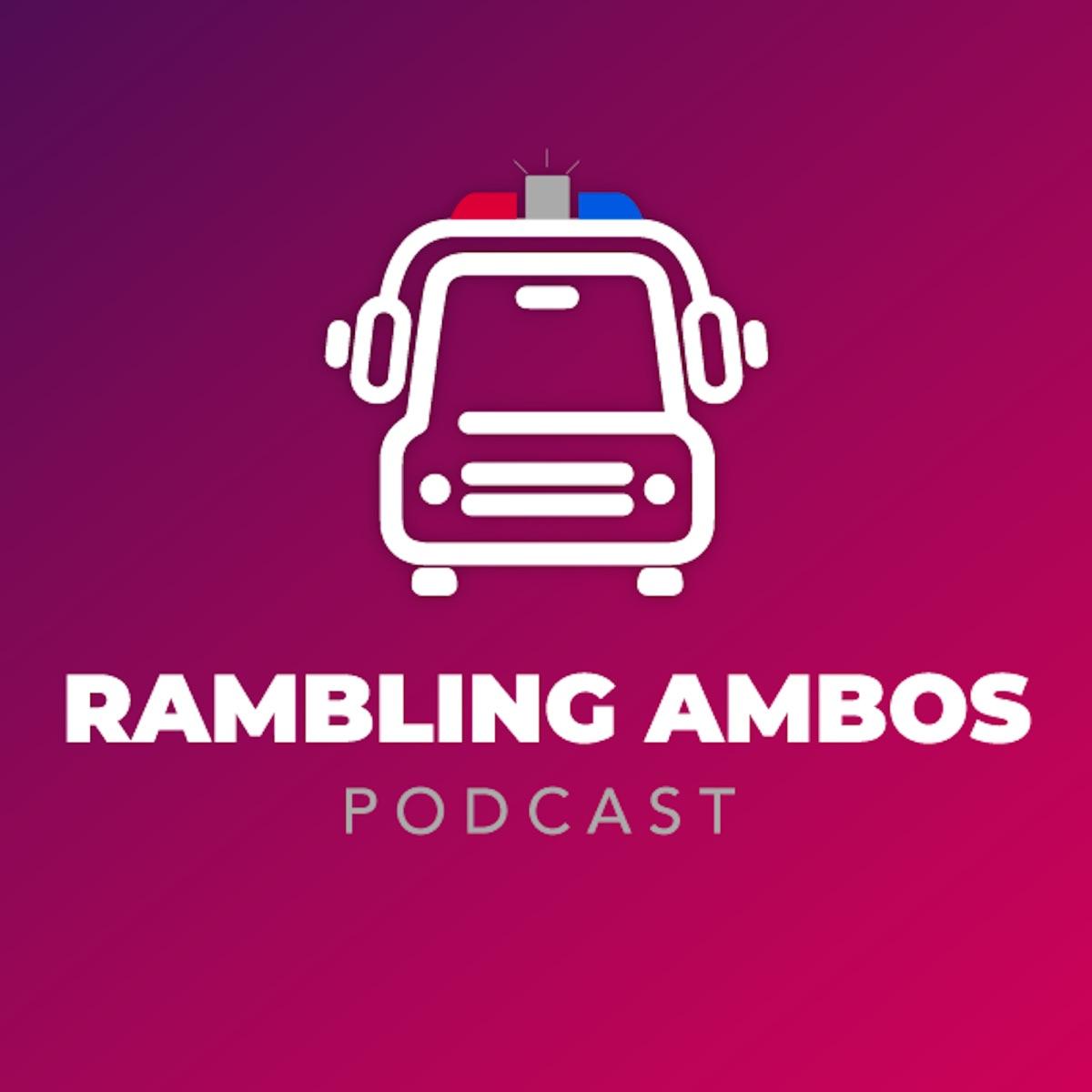 Rambling Ambos