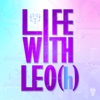 Life With LEO(h) artwork