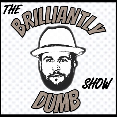 The BrilliantlyDumb Show:ACTIONPARK MEDIA
