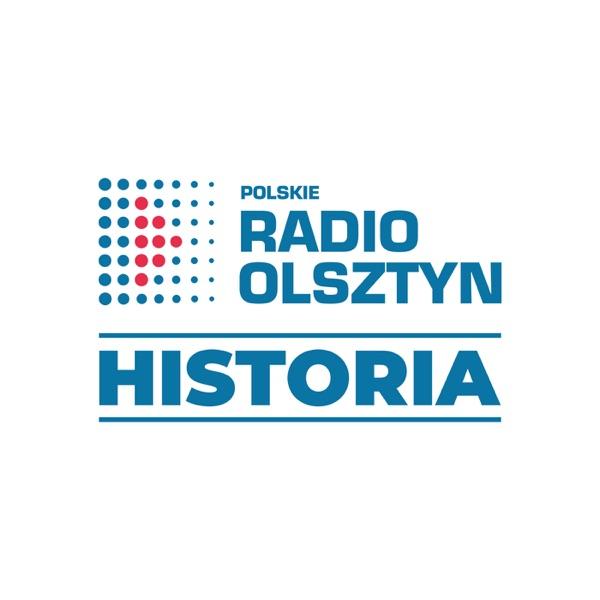 Radio Olsztyn Historia