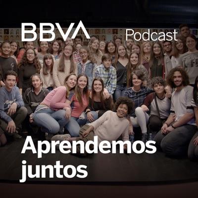 BBVA Aprendemos Juntos:BBVA Podcast