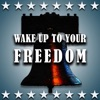 Wake Up To Your Freedom artwork