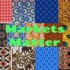 Markets Matter artwork