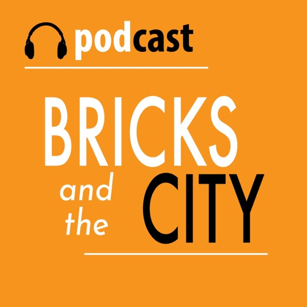 Bricks and the City