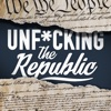 Unf*cking The Republic artwork