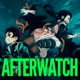Demon Slayer: Afterwatch